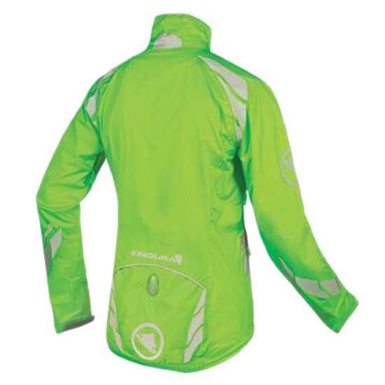 giacche-endura-jacket-luminite-ii