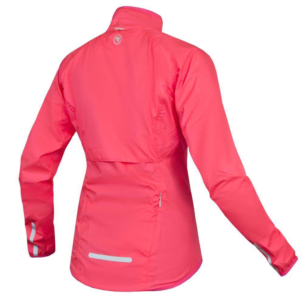 jacket-woman-xtract