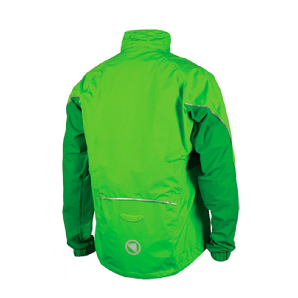 giacche-endura-convertible-jacket-hummvee-kelly