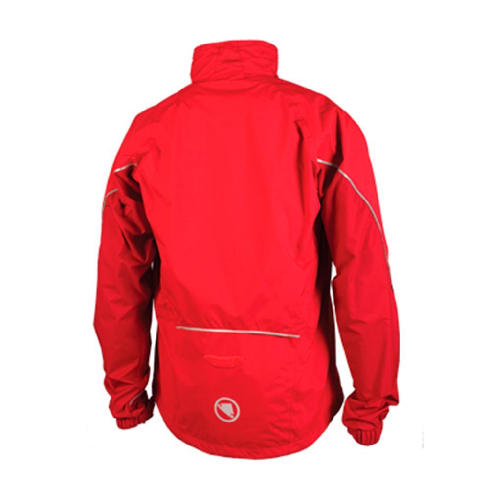 giacche-endura-convertible-jacket-hummvee