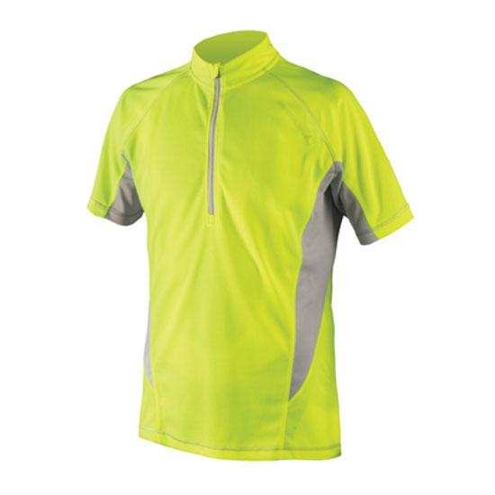 Endura Maillot Cairn S/s