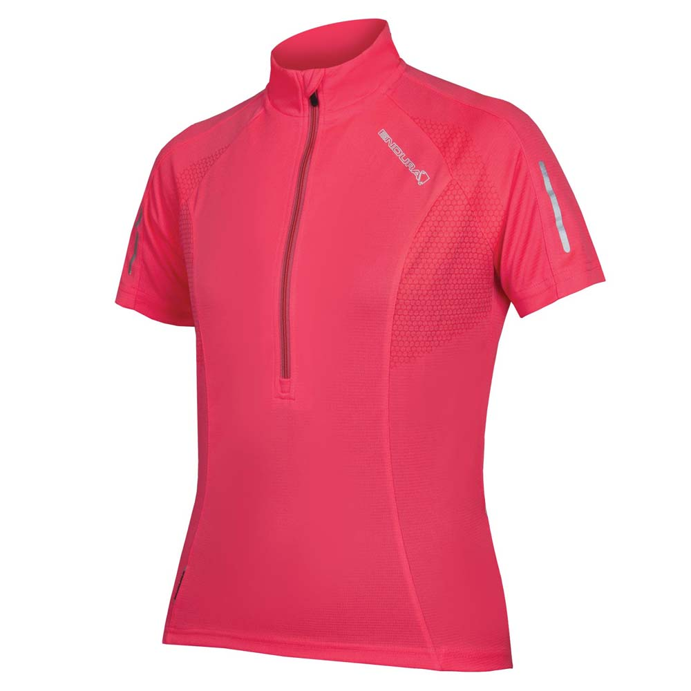 Endura Maillot Xtract