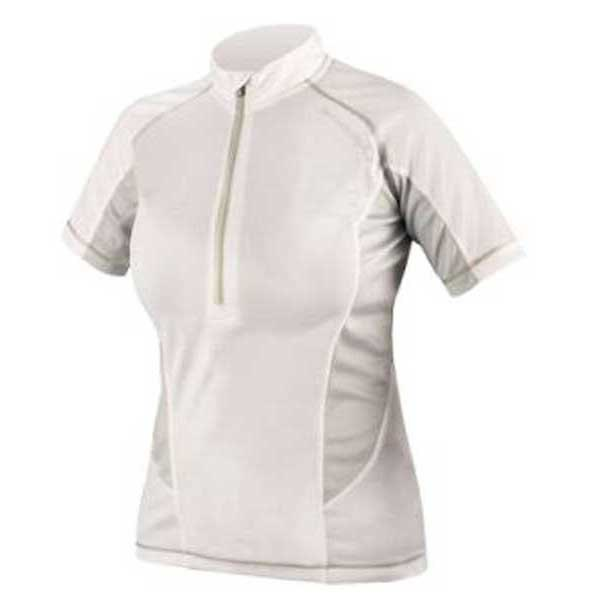 Endura Maillot Pulse S/s