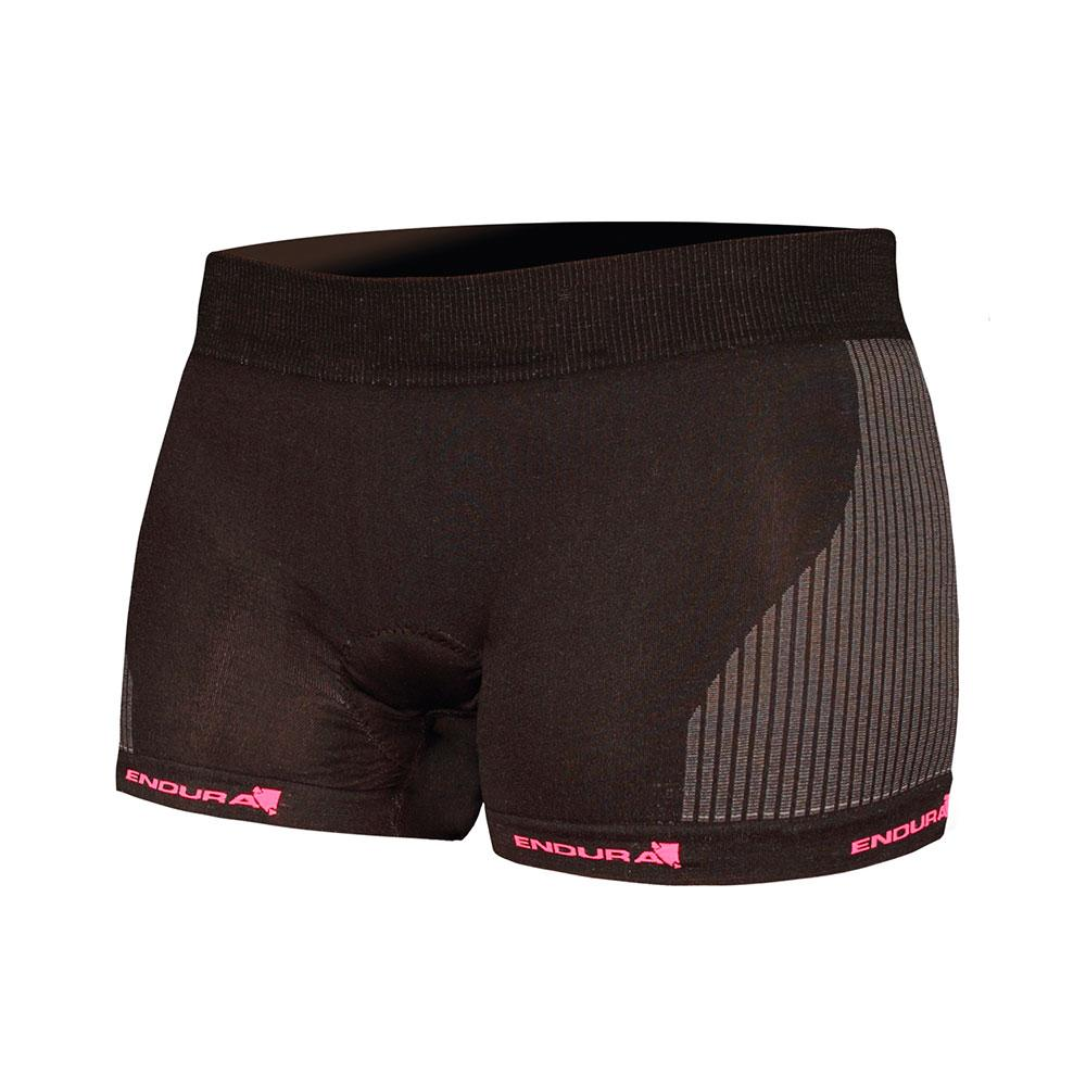 Endura Woman Shorts With Pad