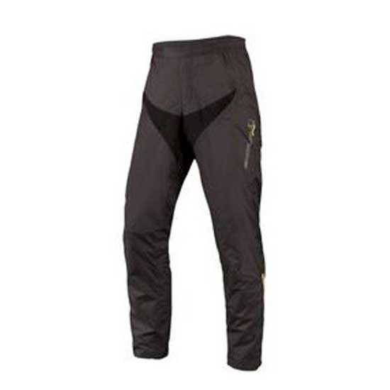 Endura Pant Waterproof Mt500
