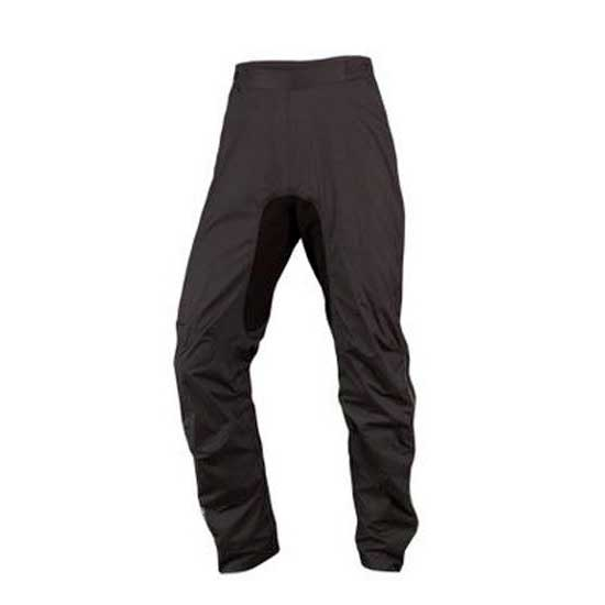 Endura Pant Waterproof Hummvee