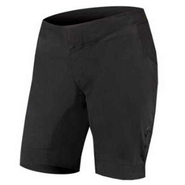 Endura Woman Short Trekkit