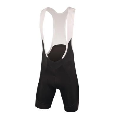 Endura Bibshort Fs260 Pro Sl (medium Pad)