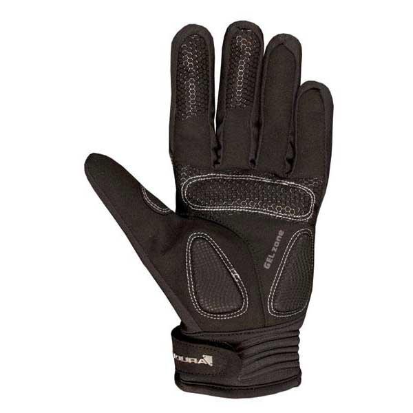 luminite-gloves