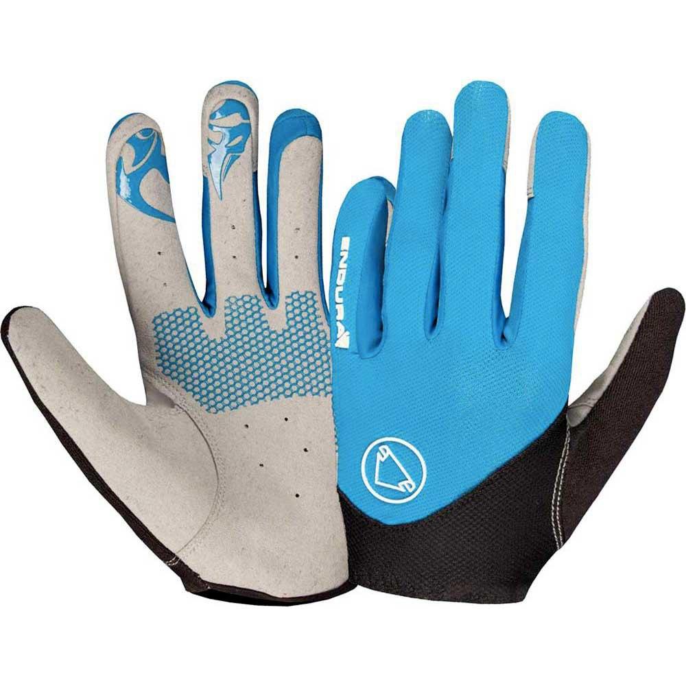 singletrack-lite-gloves