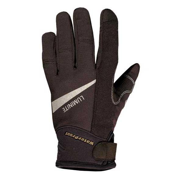 guanti-endura-woman-gloves-luminite