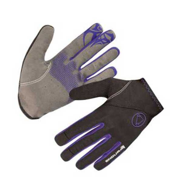 Endura Woman Gloves SingleTrack Lite