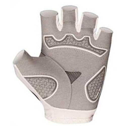 short-gloves-fs260-pro