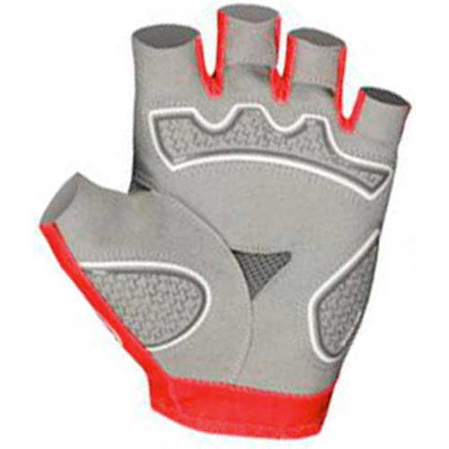 guanti-endura-short-gloves-fs260-pro