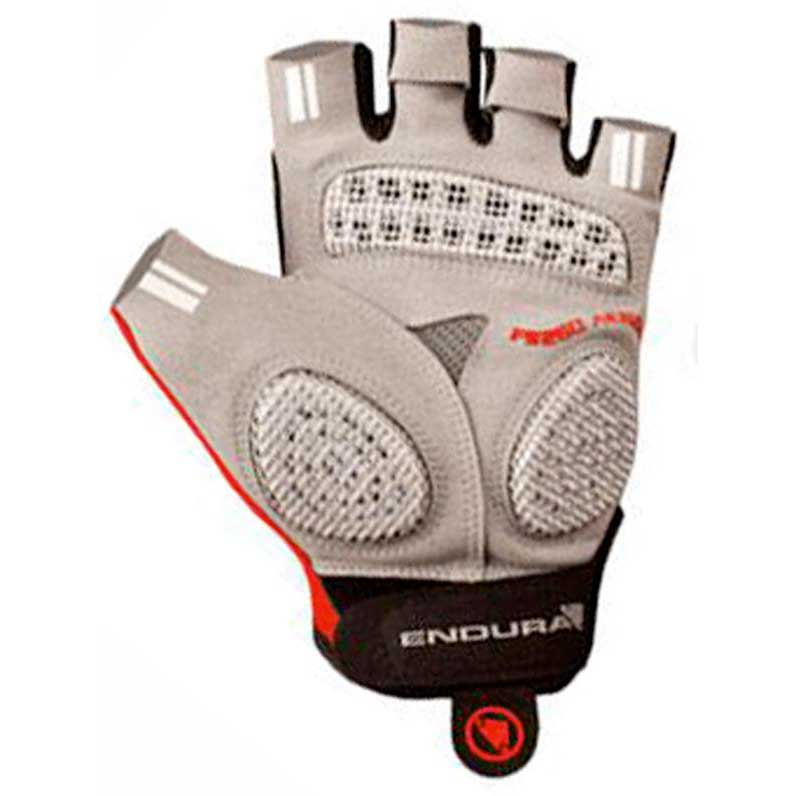 guanti-endura-short-gloves-fs260-pro-aerogel-ii