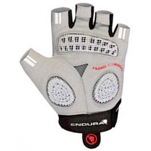 short-gloves-fs260-pro-aerogel-ii