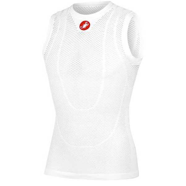 Castelli Seamless Sleeveless