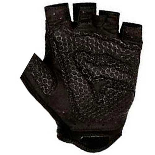 guanti-castelli-gloves-rosso-corsa-classic