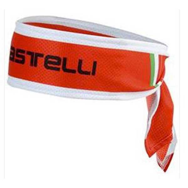 kopfbedeckung-castelli-castelli-headband, 9.95 EUR @ bikeinn-deutschland