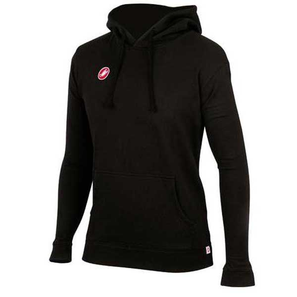 Castelli Sweatshirt Race Day Hoody