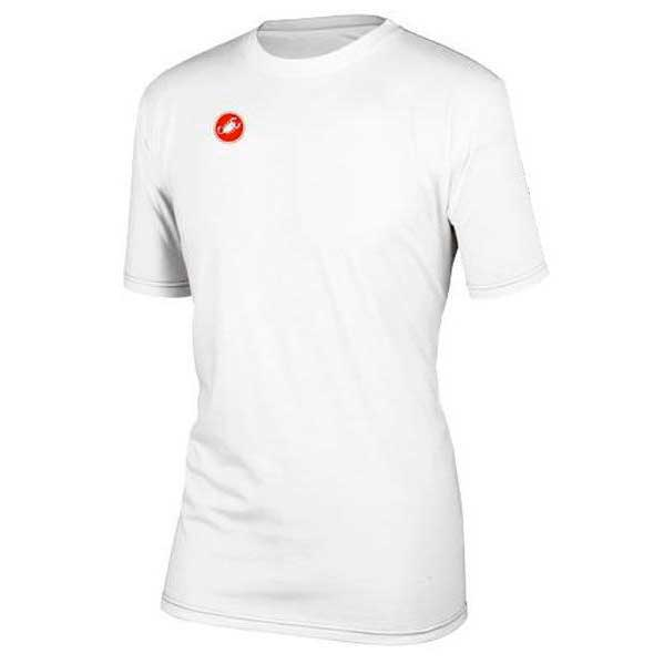 Castelli T-shirt Race Day