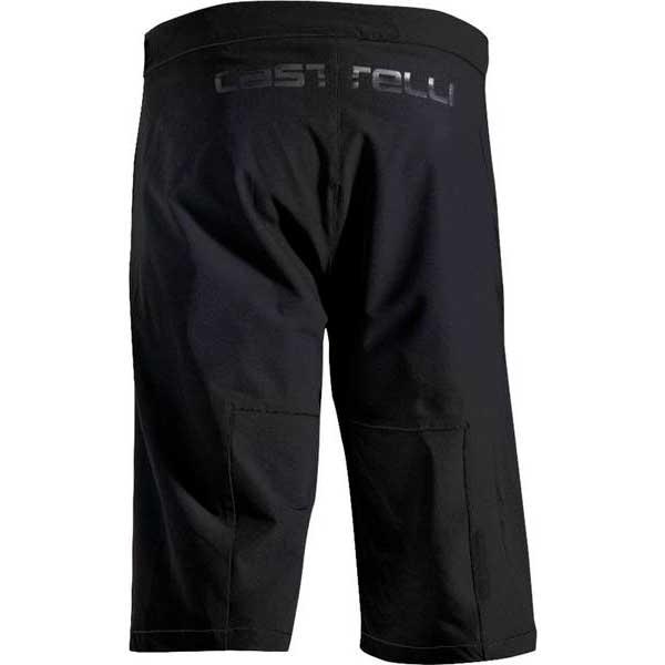 pantaloni-castelli-shorts-libero