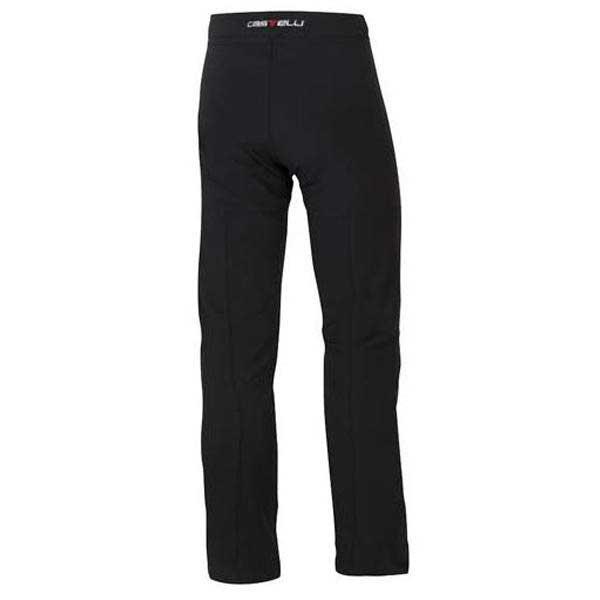 pantaloni-castelli-pants-corso