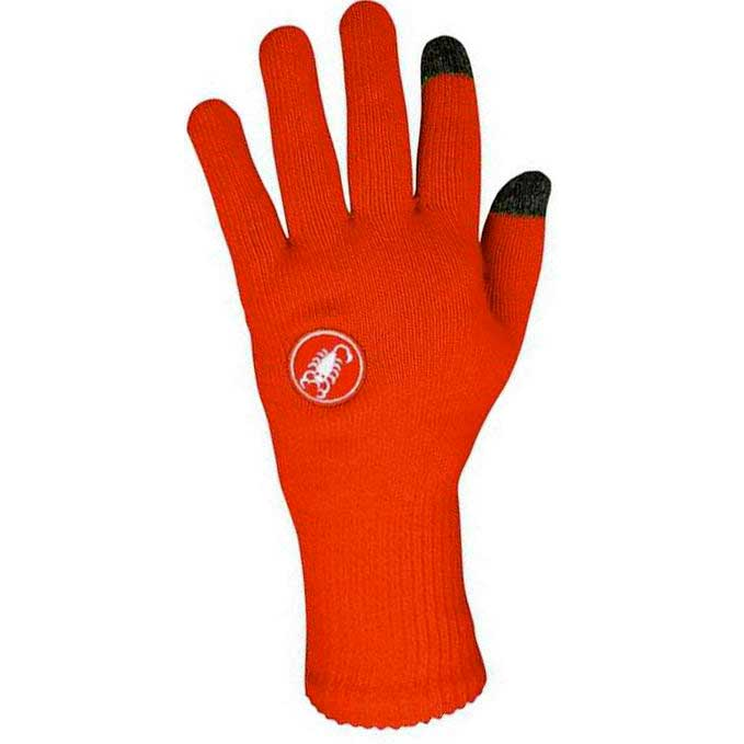 Castelli Gloves Prima