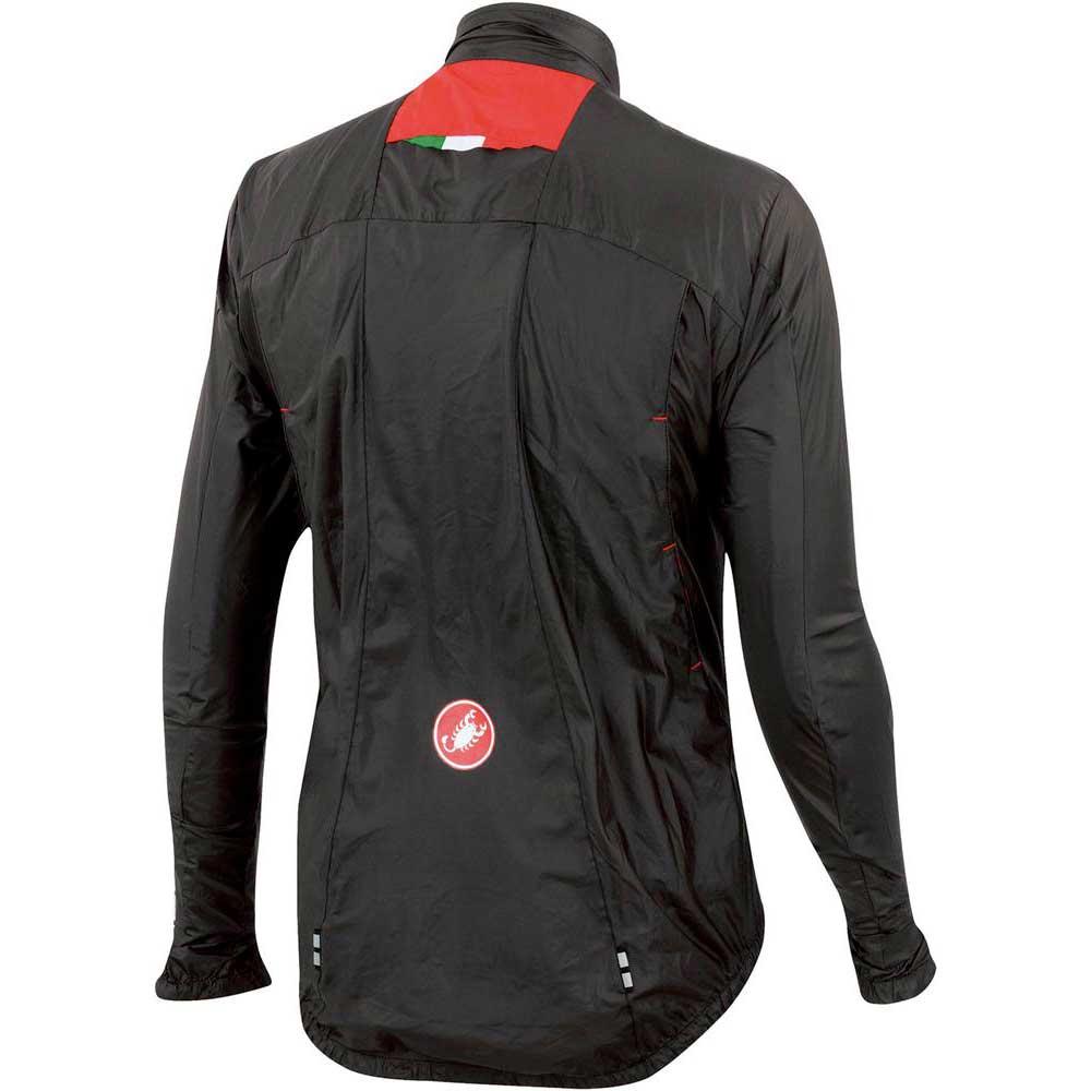 jacket-velo