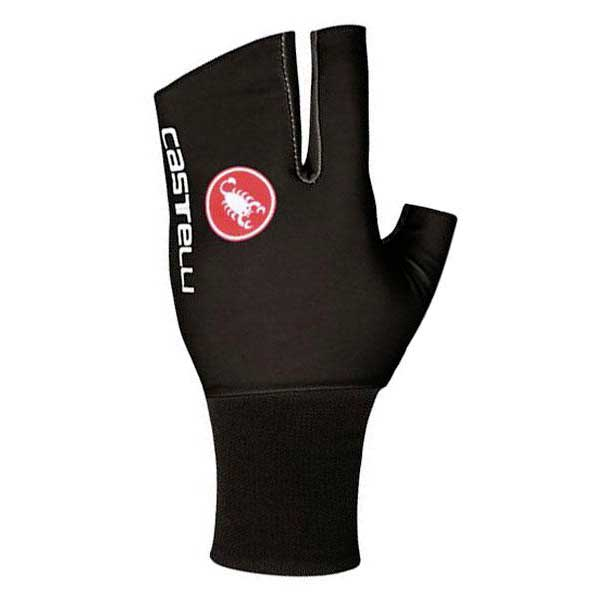 Castelli Gloves Aero Speed