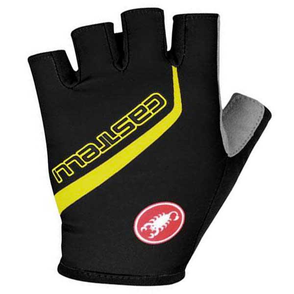 guanti-castelli-gloves-velocissimo-tour