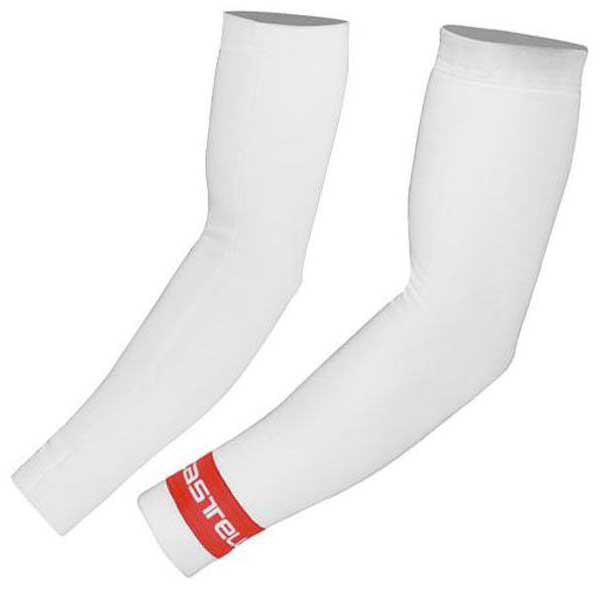 Castelli Arm Warmer Thermoflex