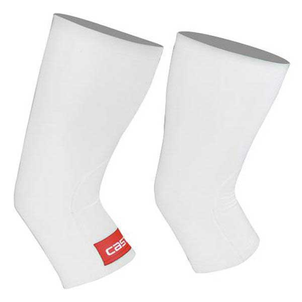 Castelli Knee Warmer Thermoflex