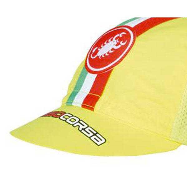 cappelli-castelli-cap-performance-cycling