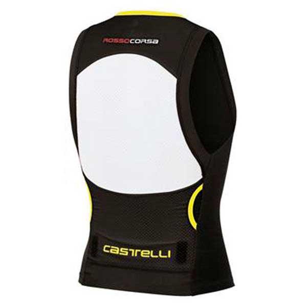 vestiti-castelli-top-free-tri