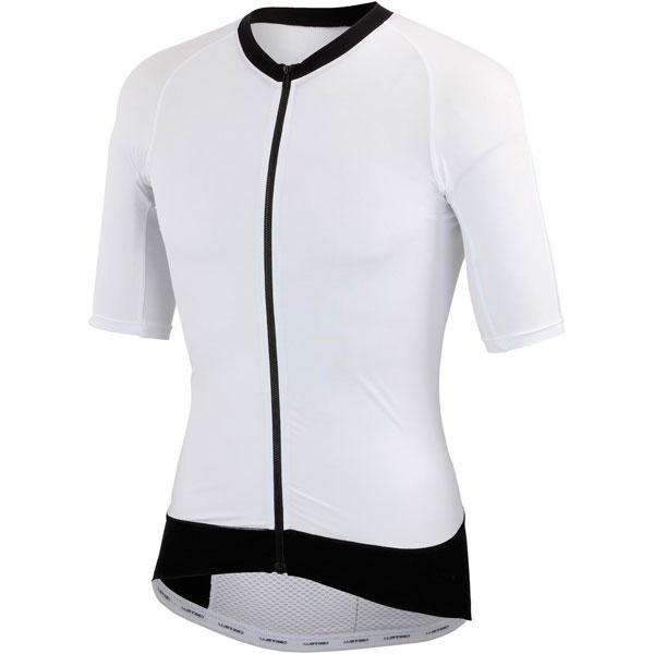 Castelli Top Stealth T1
