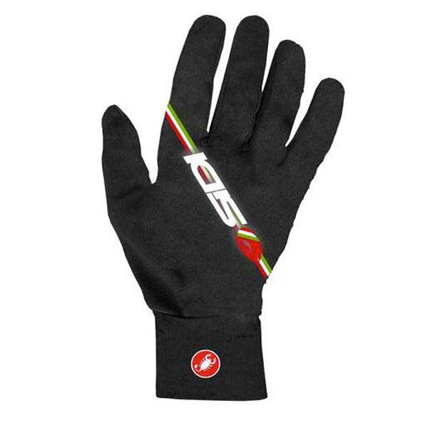 Castelli Sidi Dino 2 Winter Glove