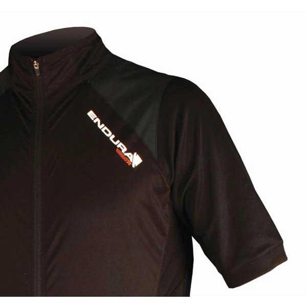 maglie-endura-mtr-windproof-jersey-ss