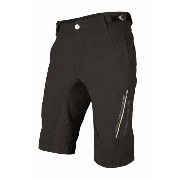 Endura SingleTrack Lite Shorts