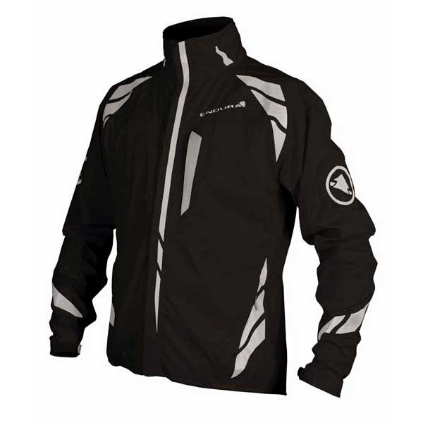 Endura Luminite Ii Jacket