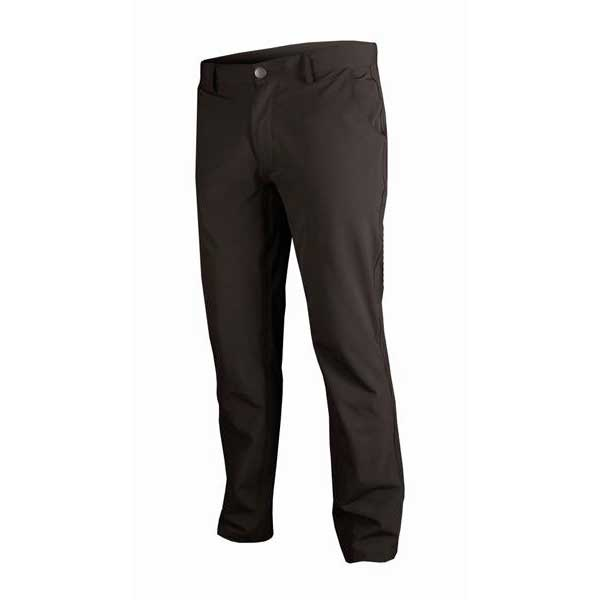Endura Urban Softshell Pant