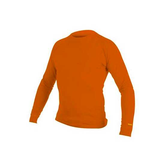 Endura Merino L/s Base Layer