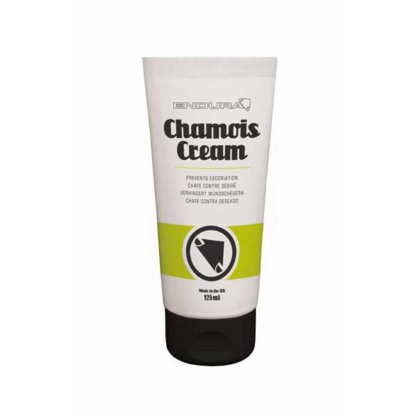 Endura Endura Chamois Cream 125ml Tube