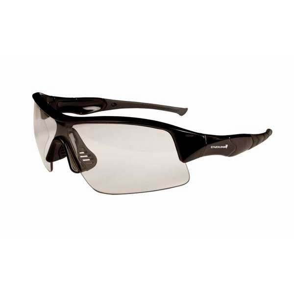 Endura Benita Glasses Shiny