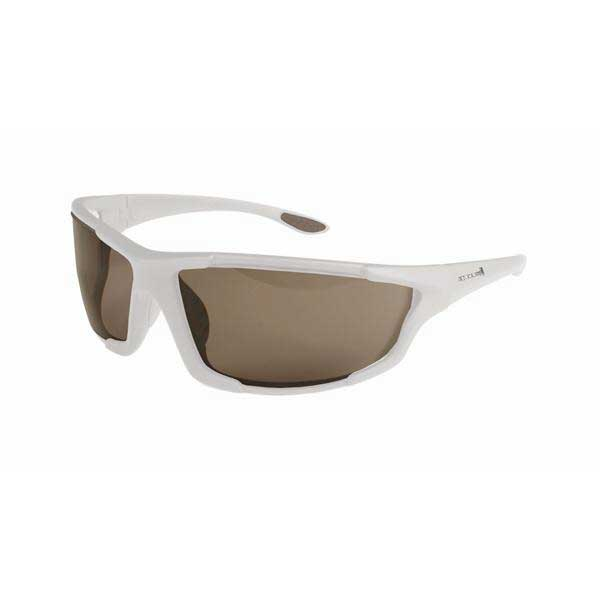 Endura Gabbro Glasses Gloss