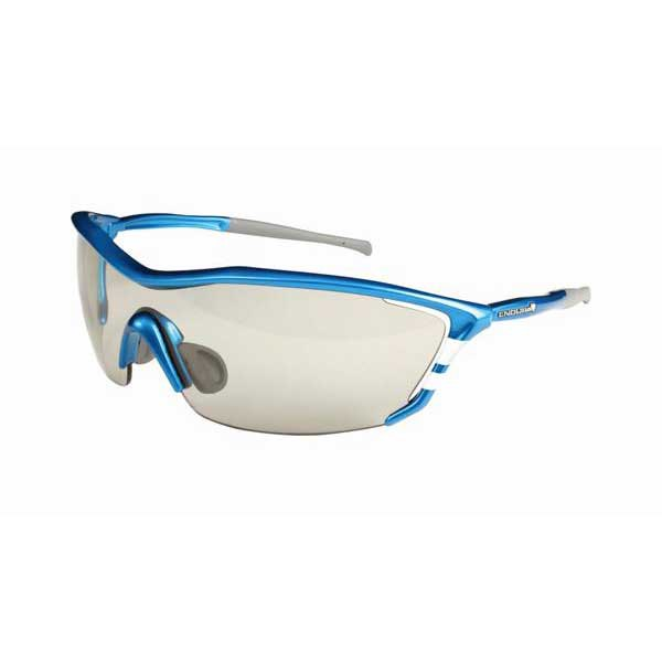 Endura Pacu Glasses