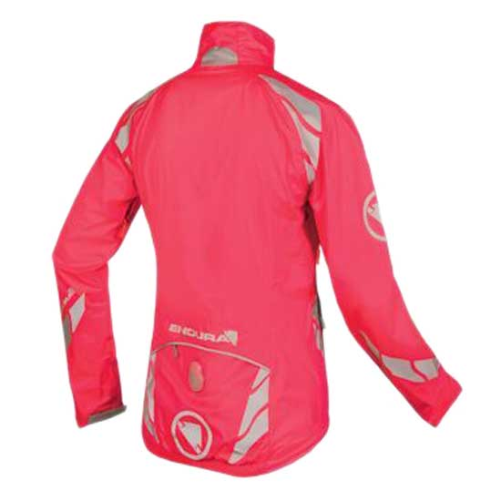 giacche-endura-wms-luminite-ii-jacket
