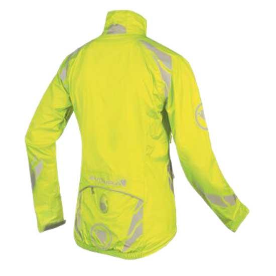 giacche-endura-wms-luminite-ii-jacket-hi-visyellow