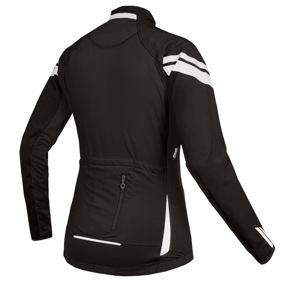 wms-windchill-ii-jacket