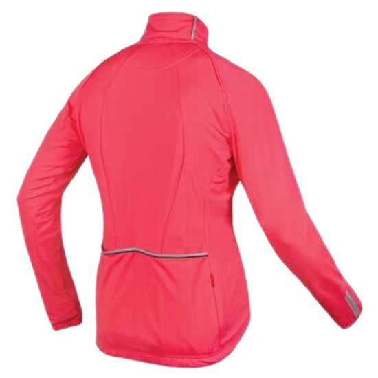 giacche-endura-wms-roubaix-jacket